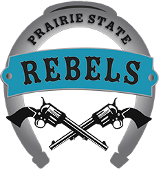 Prairie State Rebels