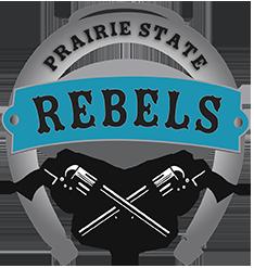 Prairie State Rebels
